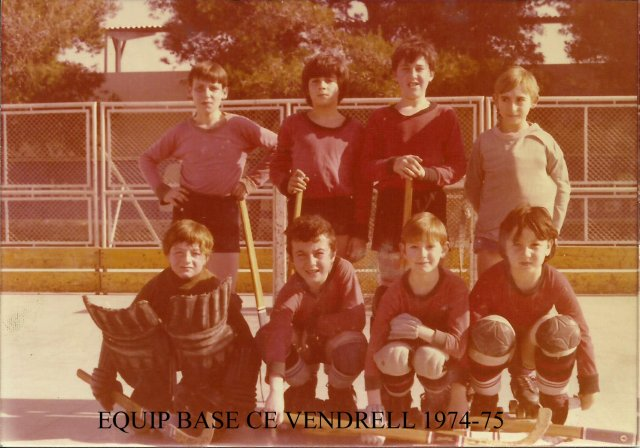 1974-75 ce vendrell copia