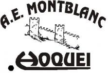 AE Montblanc
