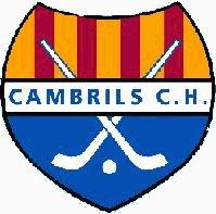 Cambrils C.H.