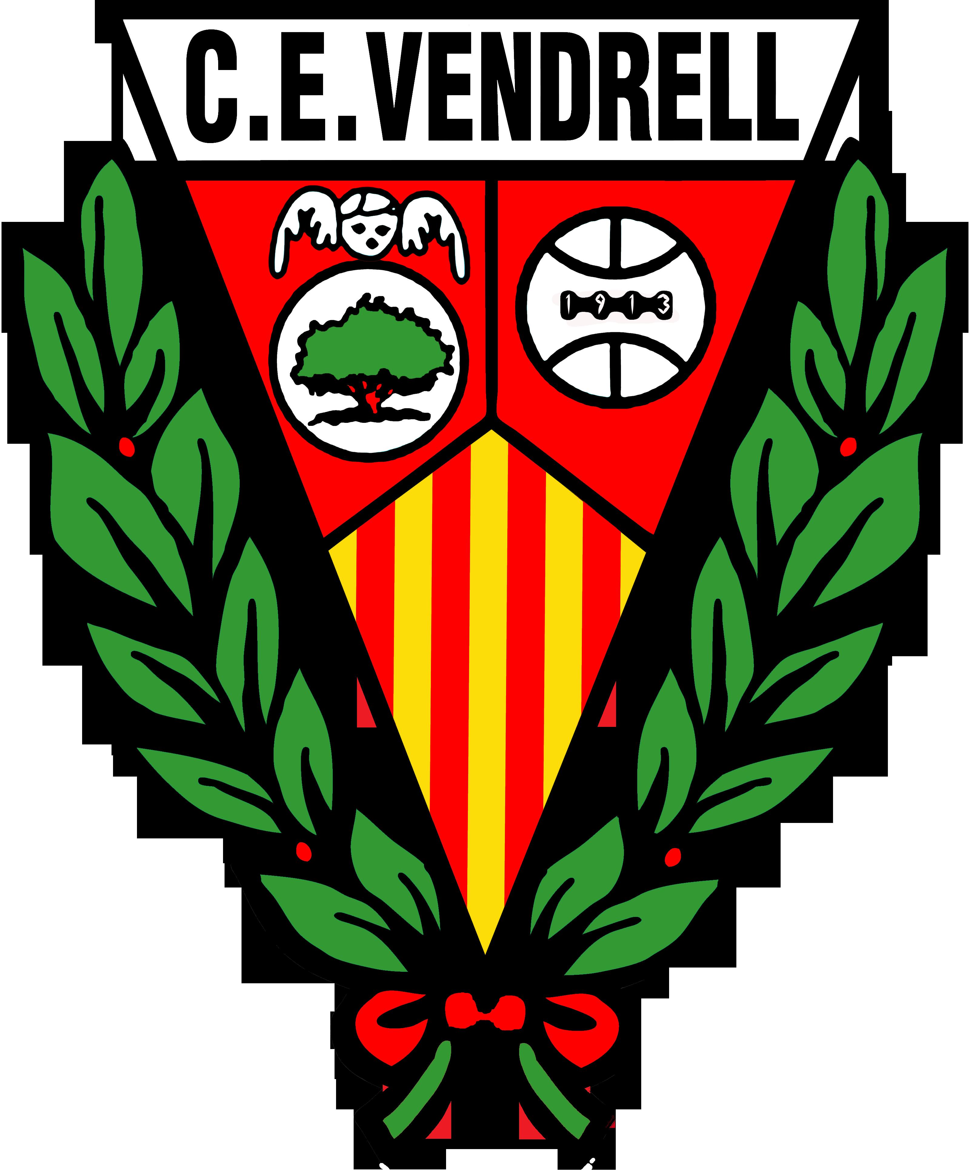 C.E. Vendrell Benjami B