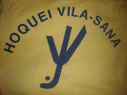 Hoquei Vilasana
