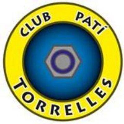 CP Torrelles