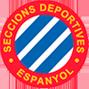 S.D. Espanyol